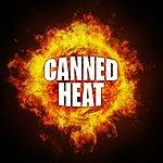 Canned Heat Canned Heat