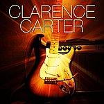 Clarence Carter Clarence Carter