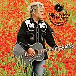 Mike Peters Acoustic Live