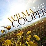 Wilma Lee Cooper Wilma Lee Cooper