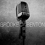 Brook Benton Brook Benton