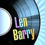 Len Barry Len Barry