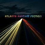 Atlanta Rhythm Section Rock