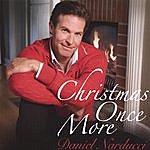 Daniel Narducci Christmas Once More