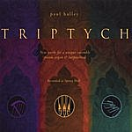 Paul Halley Triptych