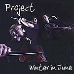 The Project Winter In June