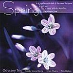 Odyssey Spring