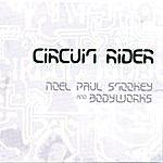 Noel Paul Stookey Circuit Rider