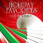 Starlite Trio Holiday Favorites On The Piano