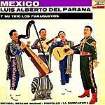 "Los Paraguayos Vintage World Nº 53 - Eps Collectors ""méxico"""