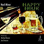 Neal Miner Happy Hour