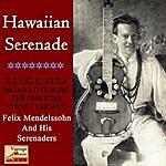 "Felix Mendelssohn Vintage World Nº 49 - Eps Collectors ""Hawaii In My Heart"""