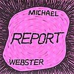 Michael Webster Report
