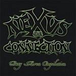 Nexus The Connection