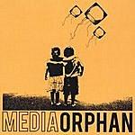 Media Orphan Acoustic E.p.