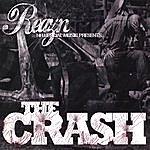 Reazn The Crash