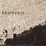 Redwood Redwood