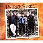 Patrick Street On The Fly