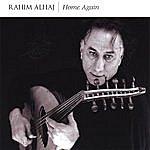 Rahim Alhaj Home Again
