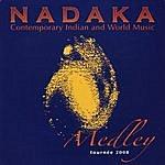 Nadaka Medley