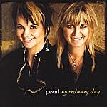 Pearl No Ordinary Day