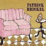 Patrick Brickel (Songs From) The Pink Sofa