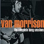 Van Morrison The Complete Bang Sessions