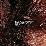 Peter Grummich Elevation Funk Ep