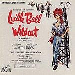 Lucille Ball Wildcat (Original Broadway Cast Recording)(Remastered 1991)