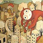 Tiny Starring; Someone Like You