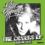 Eddie Money The Covers Ep - Volume Two