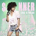 Anna Reynolds Sinner