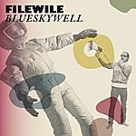 Filewile Blueskywell