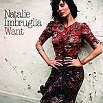 Natalie Imbruglia Want (Single)