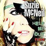 Suzie McNeil Help Me Out (Remix) (Single)