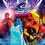 Pink Cream 69 Live In Karlsruhe