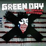 Green Day East Jesus Nowhere (Single)