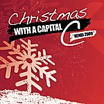 Go Fish Christmas With A Capital C (Remix 2009)