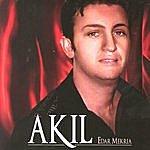 Akil Edar Mekria