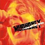 Mudhoney Live At El Sol