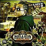 Max B Million Dollar Baby Vol. 2.5