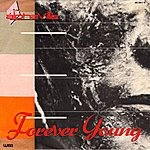 Alphaville Forever Young / Welcome To The Sun
