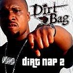 Dirtbag Take A Dirt Nap Vol. 2 (Parental Advisory)