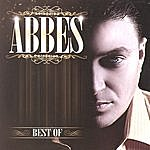 Cheb Abbes Best Of