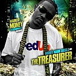 Money Mark The Treasurer