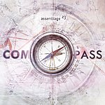 Assemblage 23 Compass (Deluxe Edition)