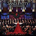 Sandi Patty Sandi Patty Christmas Live