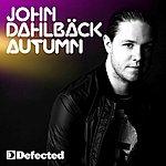 John Dahlbäck Autumn (3-Track Maxi-Single)
