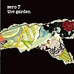 Zero 7 The Garden (US Bundle)