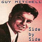 Guy Mitchell Side By Side